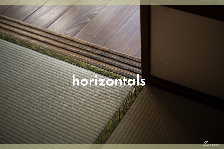 5-how-to-use-vignette-adam-marelli-horizontals