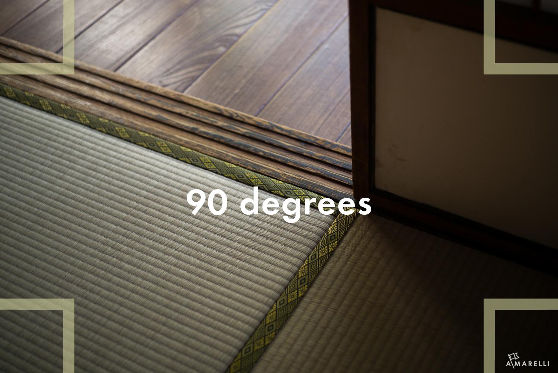 6-how-to-use-vignette-adam-marelli-90-degrees