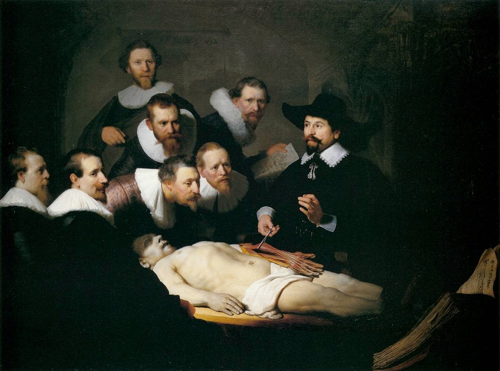 20 the-anatomy-lesson-of-dr-nicolaes-tulp