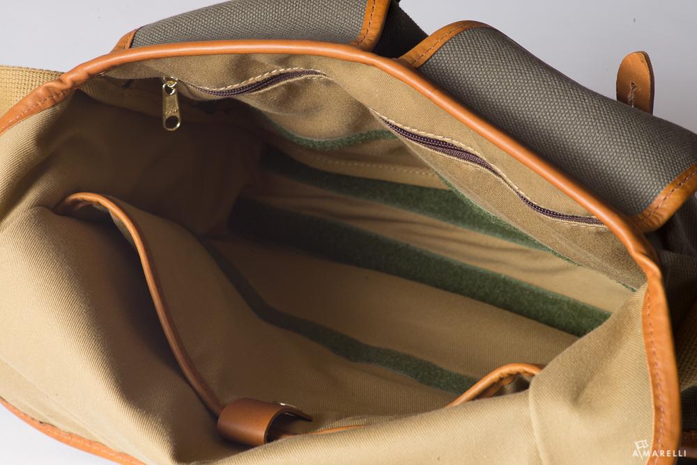 AM x Chapman Camera Bag-12
