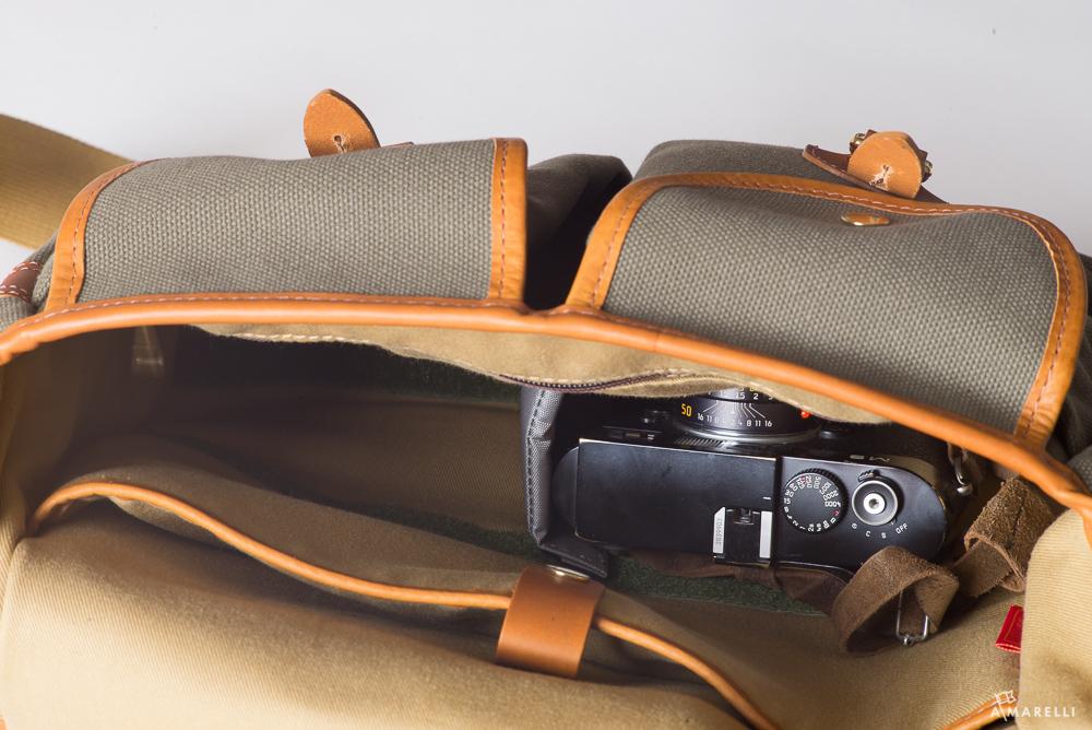 AM x Chapman Camera Bag-13
