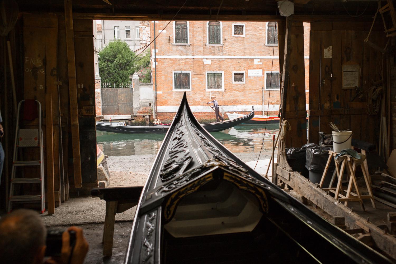 Adam Marelli Venice Photography Workshop 1-4