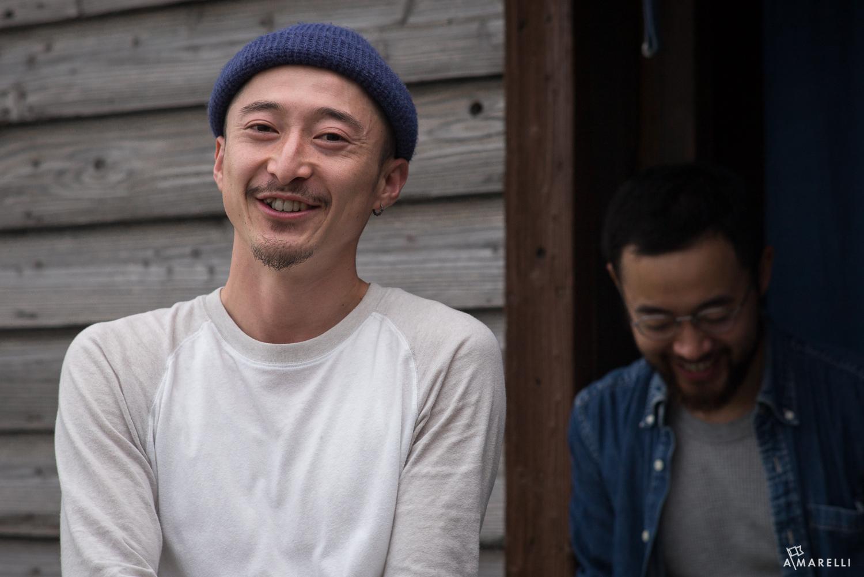 Ken Yuki Buaisou Indigo Adam Marelli Tokushima (29 of 29)