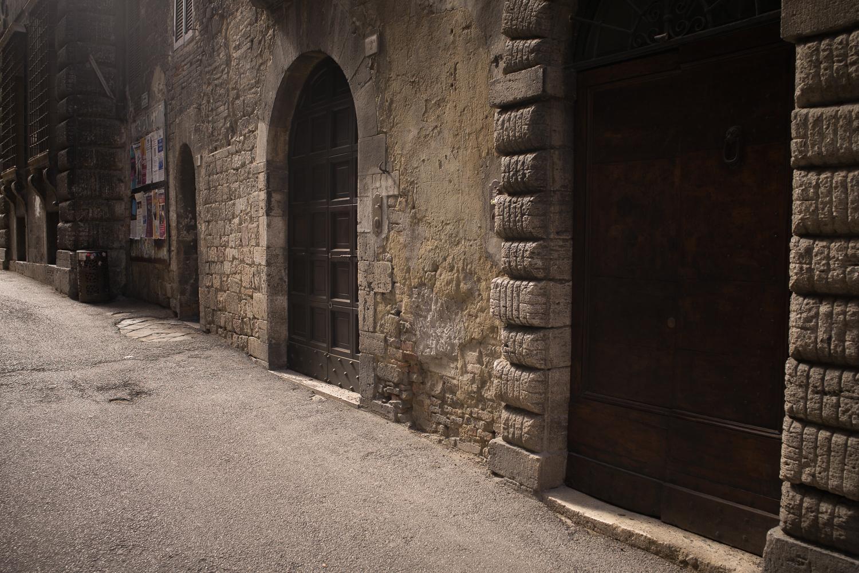 Umbria Adam Marelli-1009203