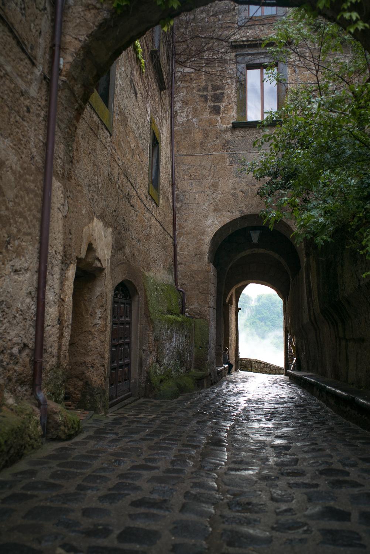 Umbria Adam Marelli-1009705