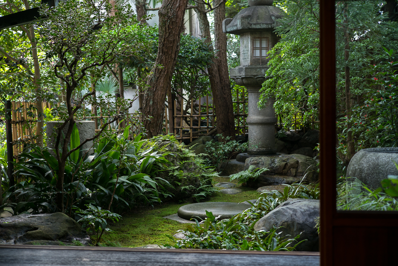Kyoto Workshop Adam Marelli Photography Workshops