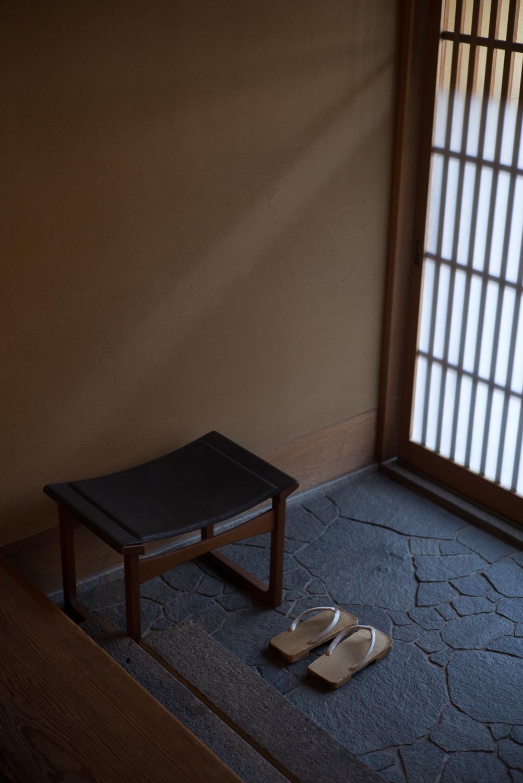Kyoto Workshop Marelli-7